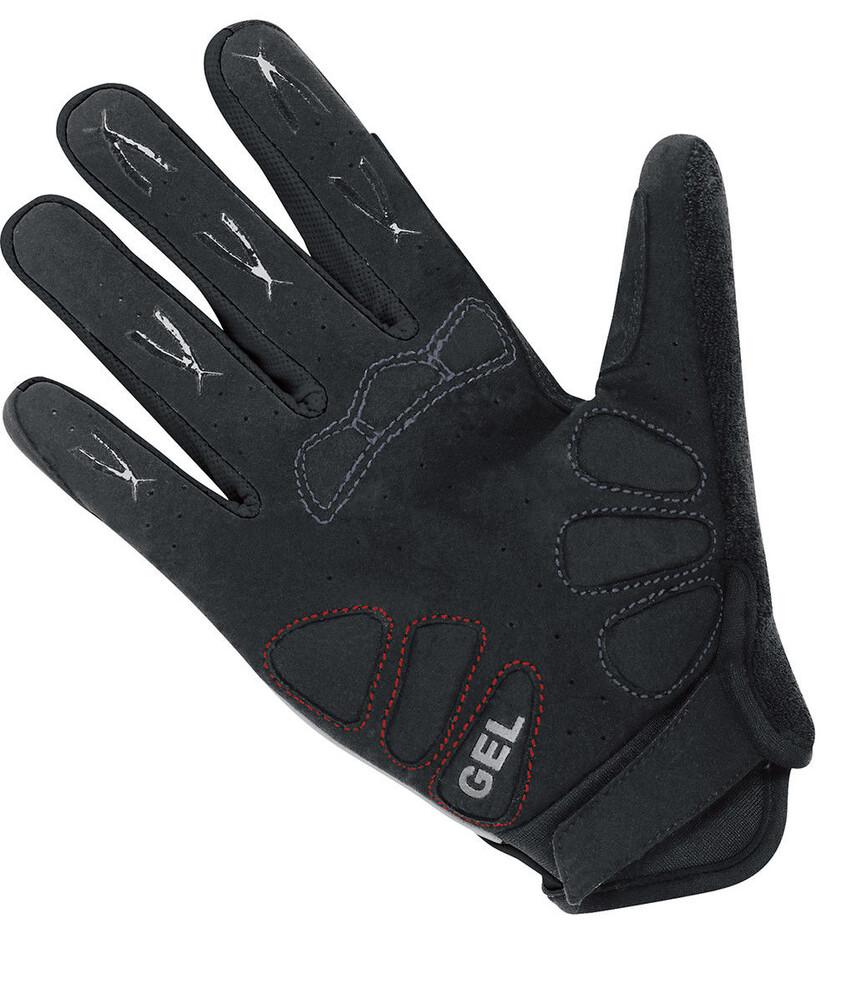 oakley bike gloves g7qv  oakley bike gloves